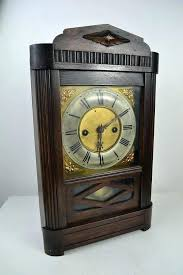 antique wall clocks with pendulum antique wall clocks with pendulum antique vintage antique wall clocks with antique wall clocks with pendulum