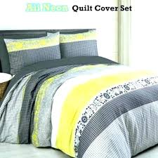 entertaining mustard yellow bedding uk o7952336