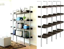 how to mount a shelf wall mounted bookcase shelves book ledge wall mounted bookshelves how to