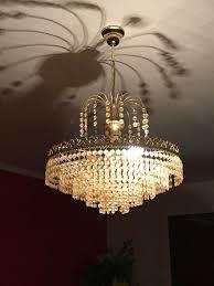 Kronleuchter Lampe Luster