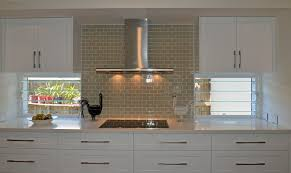 Country Kitchens Australia Custom Country Style Kitchens Brisbane