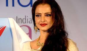 Actress rhea perlman, comedian rhea butcher; Ten Best Bollywood Actresses In Hindi Movies