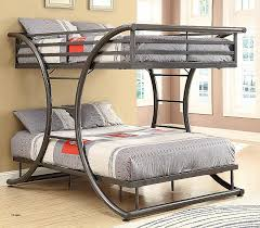metal bunk bed futon. Metal Bunk Bed Futon Combo Awesome Beds Twin Over