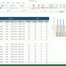 Project Planning Excel Template Free Download Project Plan Template Download Ms Word Excel Forms Spreadsheets