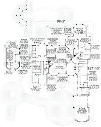 10 bedroom house plans. Ten Bedroom House Plans Plan Description 10 Gallery