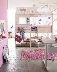 inside of simple tree houses. Children\u0027s Indoor Tree House Inside Of Simple Houses U