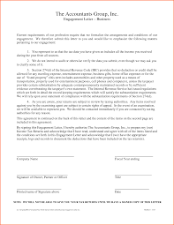 Best Business Letter Template Word Contract Template And Blank