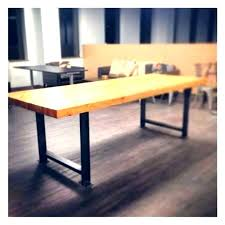 industrial furniture legs. Industrial Desk Legs Metal Table Cheap Furniture Medium A