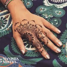 Mehndi мехенди татуировки хной эскизы татуировок хной и хна