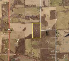 1350 e road odon in 47562 mls