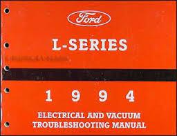 ford l9000 wiring diagram wiring diagrams best 1994 ford l series foldout wiring diagram l8000 l9000 lt8000 lt9000 1994 ford l9000 wiring diagram ford l9000 wiring diagram