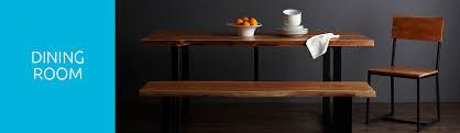 dining room furniture storage. dining room. explore. tables room furniture storage