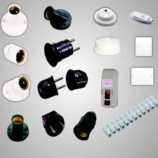 wiring accessories electrofocus electricals private limited wiring accessories