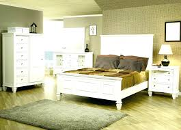 rustic white bedroom furniture – whovel.com