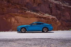 2017 ford mustang leasing in carson city nv