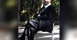 James Alvin Dunkle Obituary - Visitation & Funeral Information