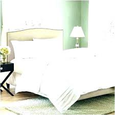 white and grey chevron bedding yellow and grey comforter grey comforter sets gray and white chevron