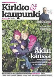 Suomen kaunein nainen 2014 kirkkonummi / Voksen joensuu