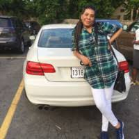 pansy hines - Jamaica | Professional Profile | LinkedIn