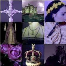 english royal history tumblr purple european royalty aesthetic anne boleyn queen of england