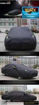 Car Cover Waterproof Snow Proof For All Model Bmw 118 120 218 220 318 320 330 525 528 730 740 750 M And Gt Series Auto Cover Autohoes Keyme Simoniz