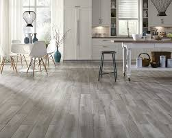 distressed wood flooring magnificent distressed hardwood flooring in floor wood kitchen contemporary with inside zfgnbqt