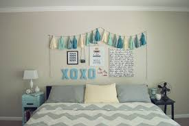 Diy Decorations For Your Bedroom New Design Inspiration