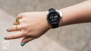 Garmin Fitness Trackers Reviews And Price Comparisons From