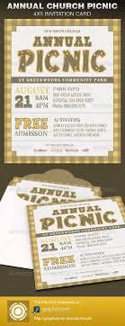 1800 Newspaper Template 005 Church Invitation Cards Templates Best Of Invite Superb