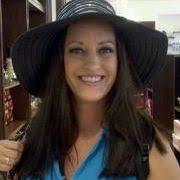 Sherri Smith (shedie1111) on Pinterest