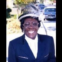Ida Burke Obituary - Dover, Delaware | Bennie Smith Funeral Home