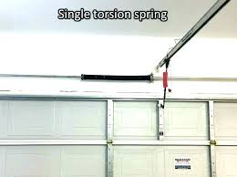 garage door extension spring extension spring home depot garage door opener spring garage door extension spring