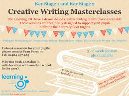 Imaginative Creative Writing Unit     by cdgray   Teaching     Teachit Persuasive Writing Activity Ks