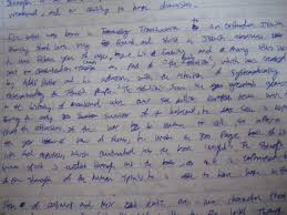 handwriting improving speed neatness and legibility atar notes handwriting