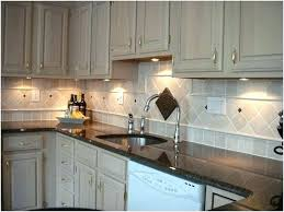Over sink kitchen lighting Most Recommended Sink Units Kitchen Inviting Kitchen Light Fixtures Over Sink Lovely Kitchen Sink Lighting Interior Futuristic House Room Furniture Sink Units Kitchen Inviting Kitchen Light Fixtures Over Sink
