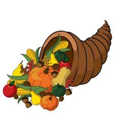 downloadable thanksgiving pictures free thanksgiving cliparts download free clip art free clip art on