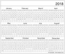 blank 2018 calendar calendar 2018 qld printable printable editable blank calendar 2018