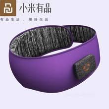 <b>Xiaomi маска для сна</b>, натуральная <b>маска для сна</b>, маска для глаз ...