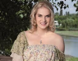 Dramele prin care a trecut de-a lungul timpului actrița Manuela Hărăbor -  Tabu
