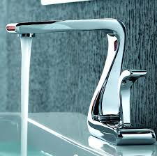 inexpensive bathroom faucets. cheap bathroom faucets captivating design with metal unique faucet and water inexpensive