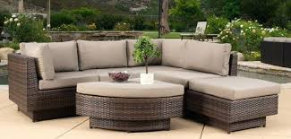 houzz outdoor furniture tables i66 houzz