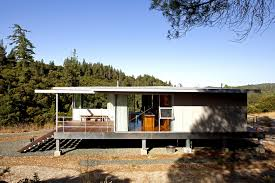 Small Picture Prefab Modern Homes Minimalist Prefab Home Design Ideas With