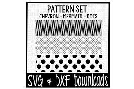 Svg Patterns