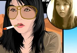 i will creatively cartoonize your photo in photo