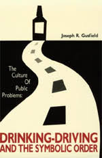rhetoric and communication from the university of chicago press  the culture of public problems