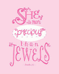 Beautiful Quotes For Baby Girl Best of Printable Bible Verse For Baby Girl Bible Quote Print Baby