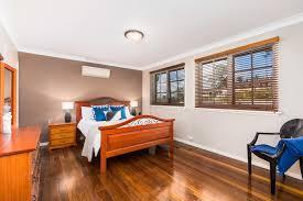 Furniture Warehouse Kitchener 10 Kitchener Street St Ives Nsw 2075 Belle Property Australasia