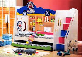 Kids Bedroom Sets For Girls Bedroom New Kids Bedroom Sets Kids Bedroom Sets Clearance Ashley