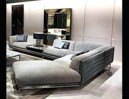 u shaped leather sectional medium size of sectional sofas best sectional sofa u shaped sectional sofa
