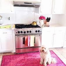 hot pink area rug lovely hot pink kitchen rugs pink and black kitchen rug pink kilim